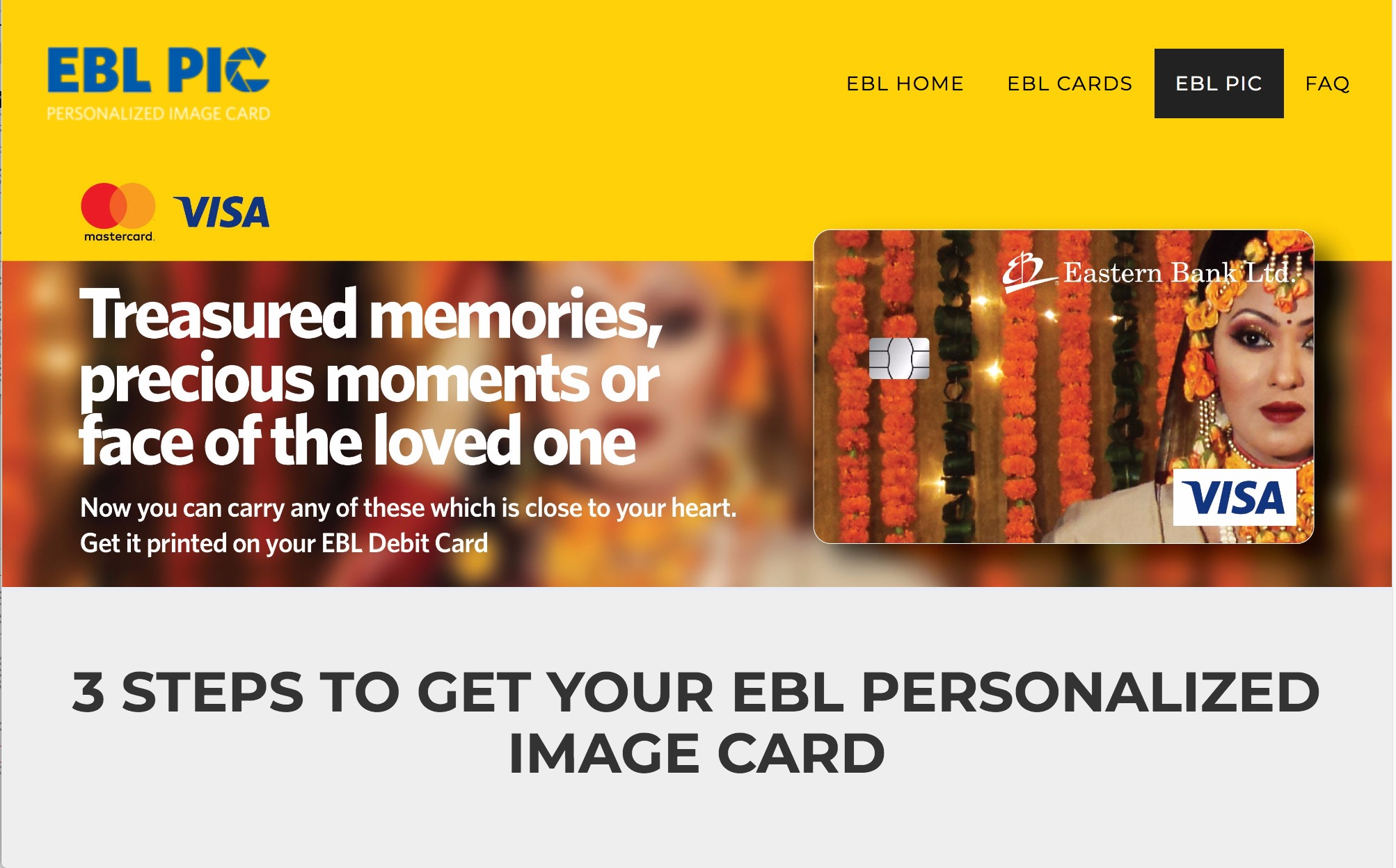 Image of EBL